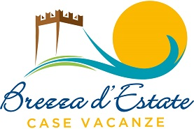 Brezza d'Estate | Residence Holiday Home in Valderice in Sicily (Trapani)