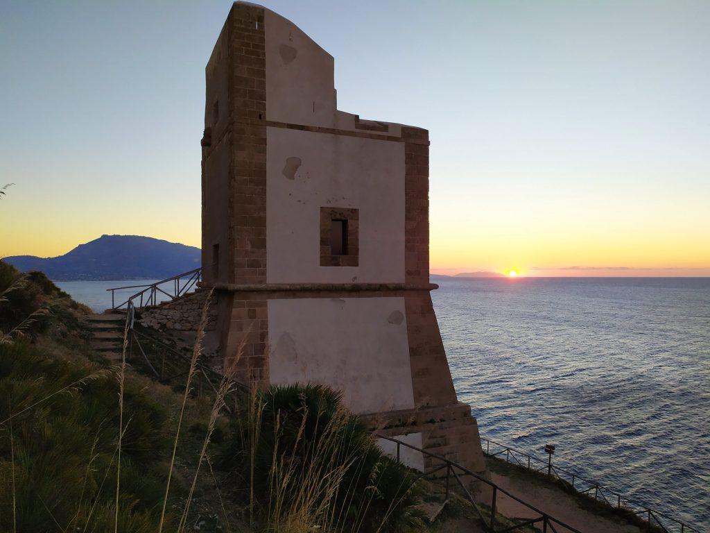 11.Torre S. Giovanni R.N Monte Cofano-min