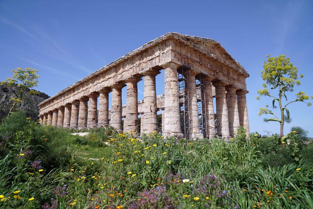 5.Tempio elimo Segesta-min